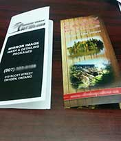car_print_brochure